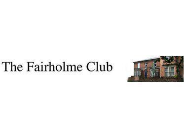 Fairholme Club