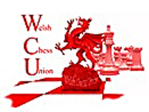 Welsh Chess Union