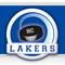 HC Lakers