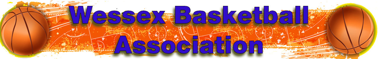 Wessex Basketball Association