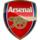 Arsenal F.C. (D3alta)