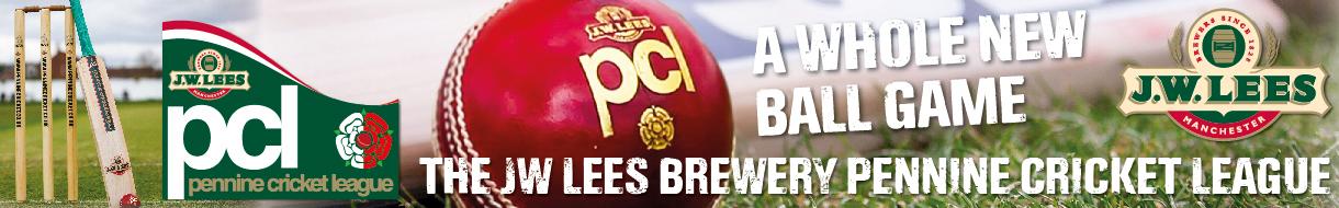 Pennine Cricket League
