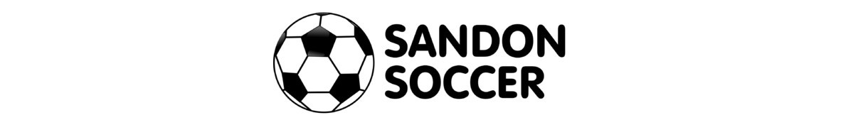 Sandon Soccer Ltd