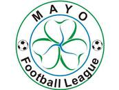 Mayo Football League Logo