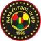 Kaya FC Elite