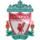 Liverpool (acisles)