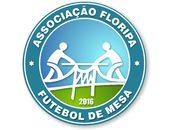 Floripa Futmesa - Logotipo
