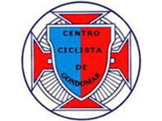 Centro Ciclista de Gondomar