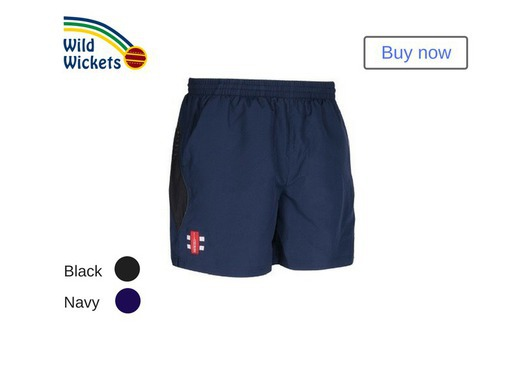 Storm Shorts  £17 (Junior)- £21 (Adult)