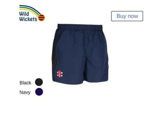 Storm Shorts  £17 (Junior)- £21 (Adult)