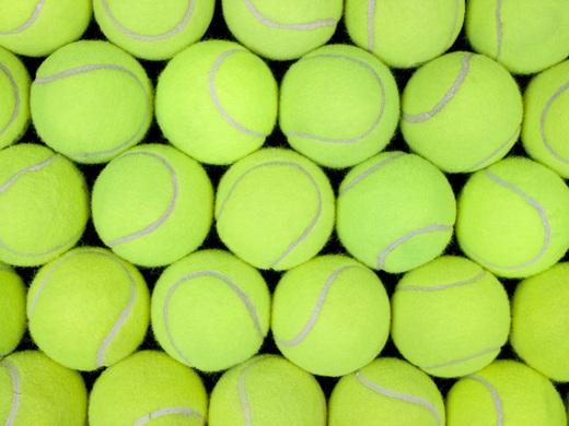 Derby Area Tennis League COVID-19 Position