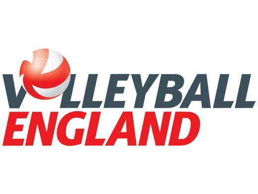 Volleyball England Cup Finals 2019