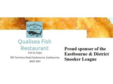 http://www.qualiseafishrestaurant.co.uk