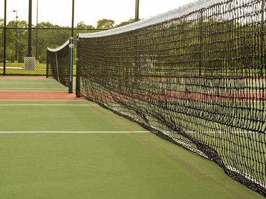 Quiz 6 Tennis Rules Quiz