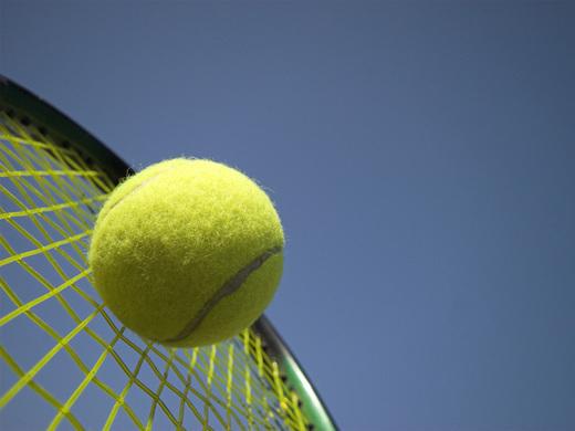 How Elite Tennis Works