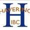 Havering IBC