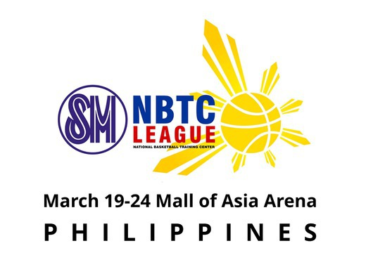 Crossover Canada to participate at the SM NBTC National High School Championships in Manila