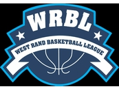 West Rand Basketball League - Logo