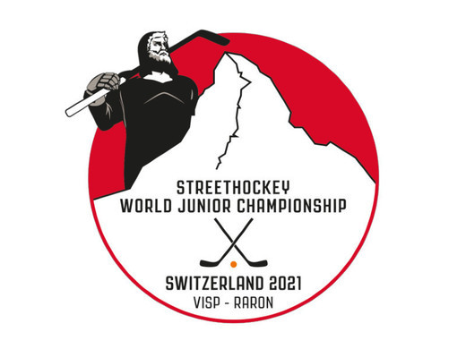 Streethockey Junior World Championship will take place in 2021