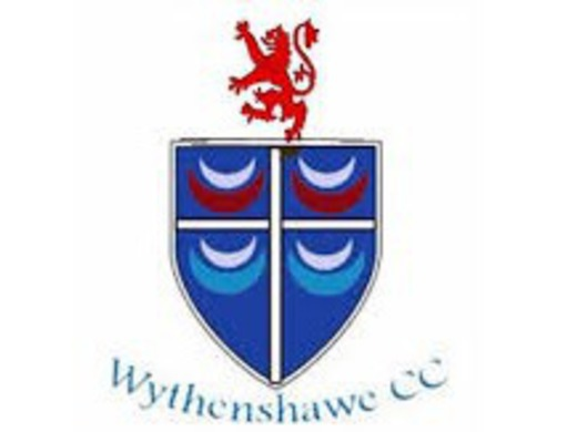 Wythenshawe CC - Vacancies for players
