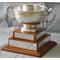 West Wales Rapidplay Championship - A.O. Jones Trophy (pdf)