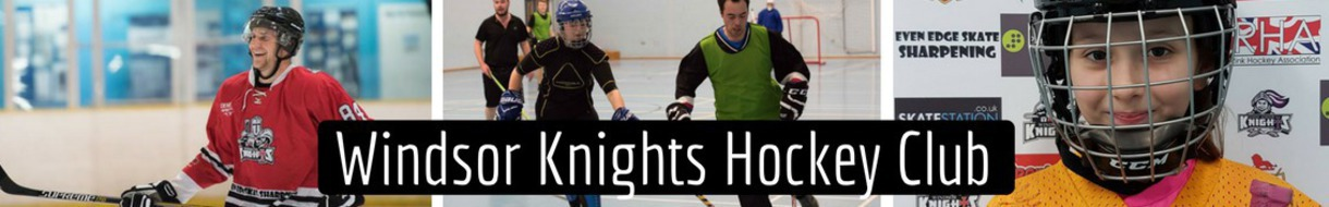 Windsor Knights