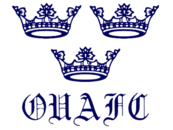 OUAFC - Logo