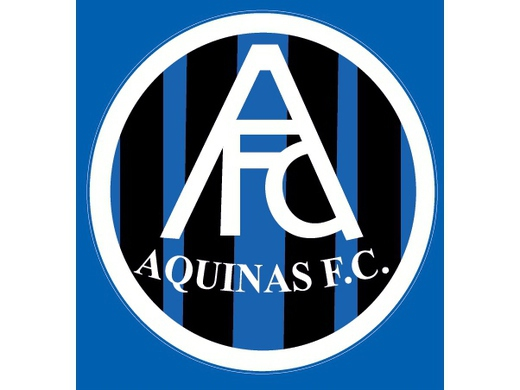 "Aquinas FC's  ""Pre-Season Football Frenzy""  No entrance fee"