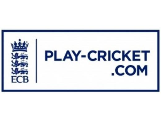 KBCC Play-cricket.com
