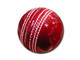 Sat 6 July: 1st XI get a draw v Bledlow Ridge 1; 2nd XI game  cancelled because of player shortage.