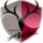 Kashima Antlers (ElPapirrin)