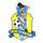 BTA 70 United