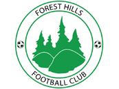 Forest Hills Football Club Logo