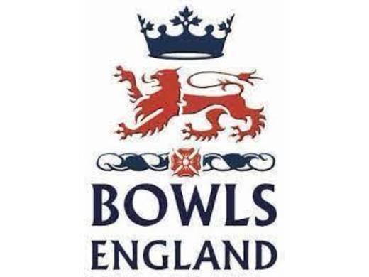 Bowls England - 2021 National Open Weekend