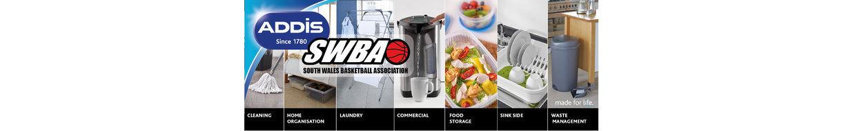 South Wales Basketball League