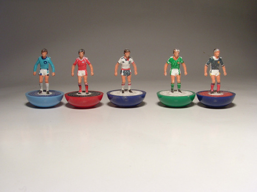 Premier Subbuteo League