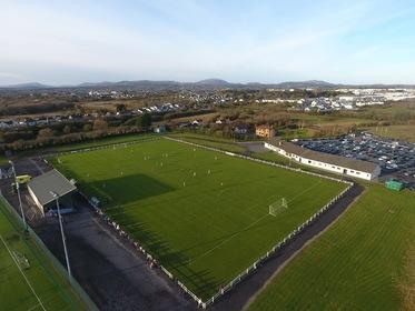 Connacht Gold Super Cup Final 2018
