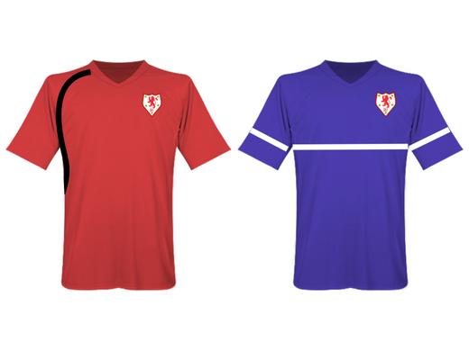 Red Heathens FC