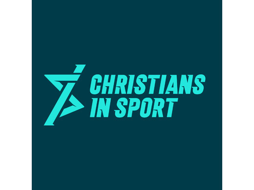 Christians In Sport Quiz Night