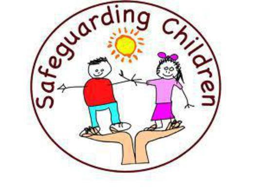 Get Child Protection Garda Vetting Documents