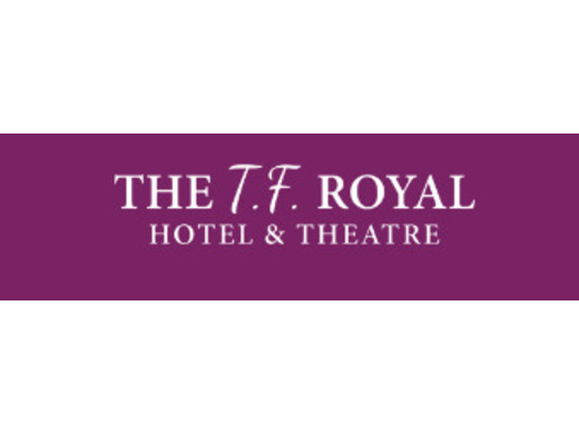 TF Royal Hotel & Theatre U21 League Fixtures Released