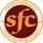 STENHOUSEMUIR COMMUNITY AFC