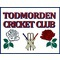 TCC Membership Application/Renewal Form