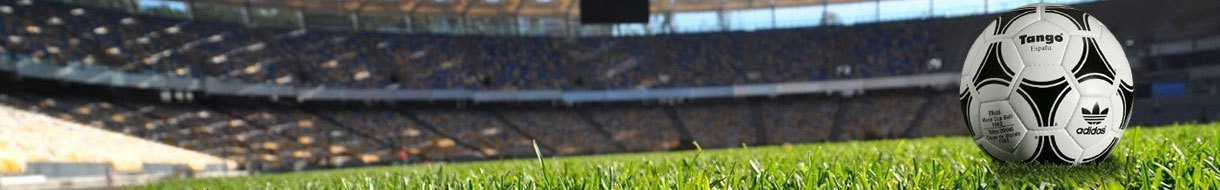 MASTERS FOOTBALL LEAGUE