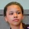 Junior Ladies - Year Ending No. 1 Ranked Player