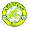 Ardfield
