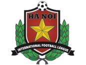 Hanoi International Football League Logo
