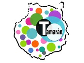 Liga de Aficionados y Veteranos Ciudad de Telde - Logotipo