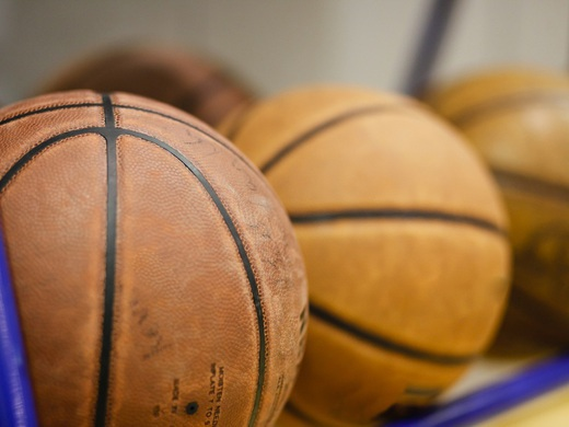 BASKETBALL COMBINED REFEREES AND TABLE OFFICIALS LEVEL 1 COURSE