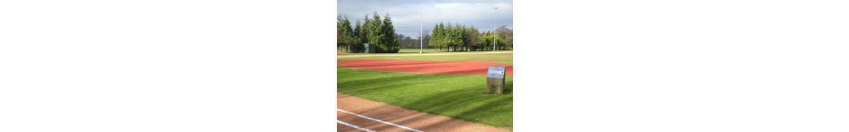 West Dunbartonshire Athletics Club